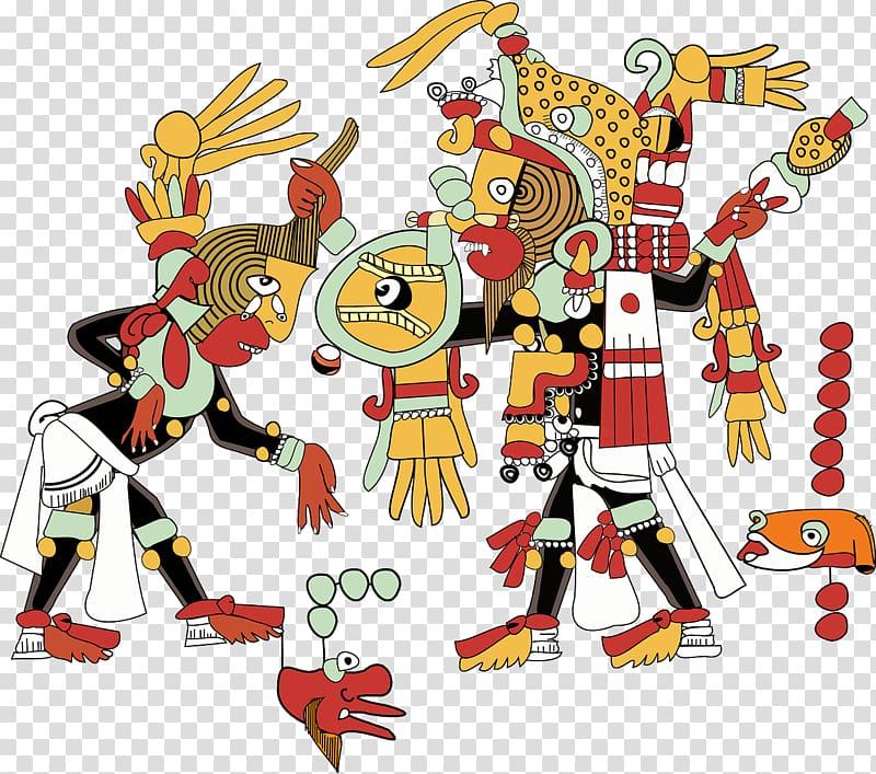 Maya civilization Inca Empire Mesoamerica Mayan calendar Pre.