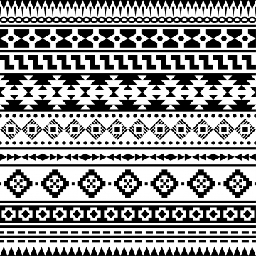 Aztec Png, Vector, PSD, and Clipart With Transparent Background for.