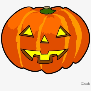 PNG Pumpkin Cliparts & Cartoons Free Download.