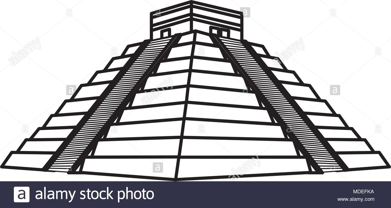 Aztec Temple Stock Photos & Aztec Temple Stock Images.