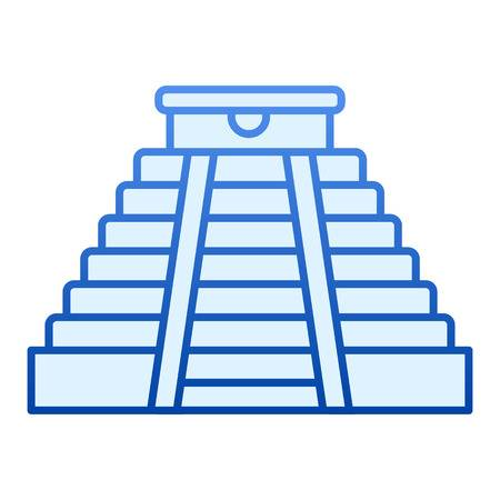 673 Aztec Temple Stock Illustrations, Cliparts And Royalty Free.