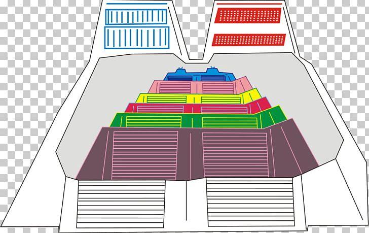Great Pyramid Of Tenochtitlán Temple Fall Of Tenochtitlan Aztec.