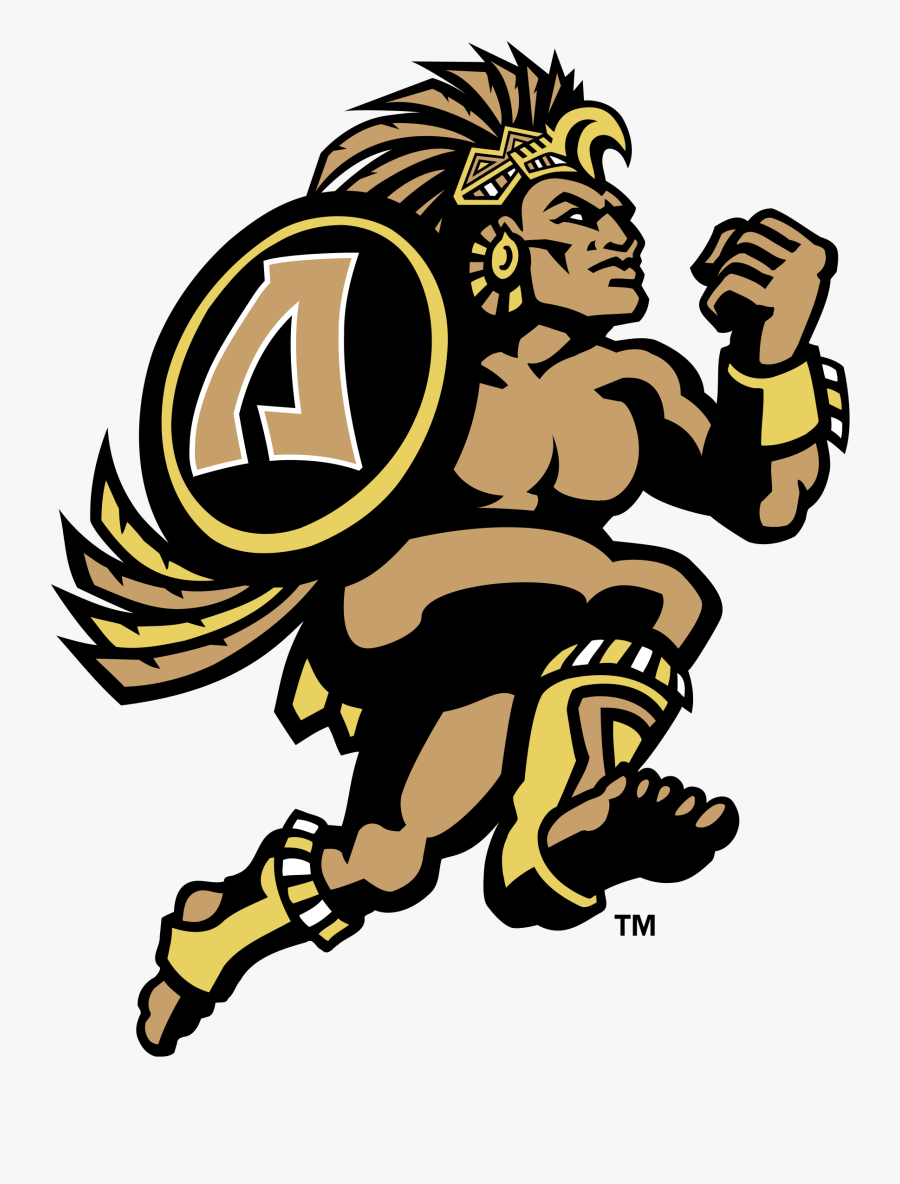 San Diego State Aztecs Logo Png Transparent.