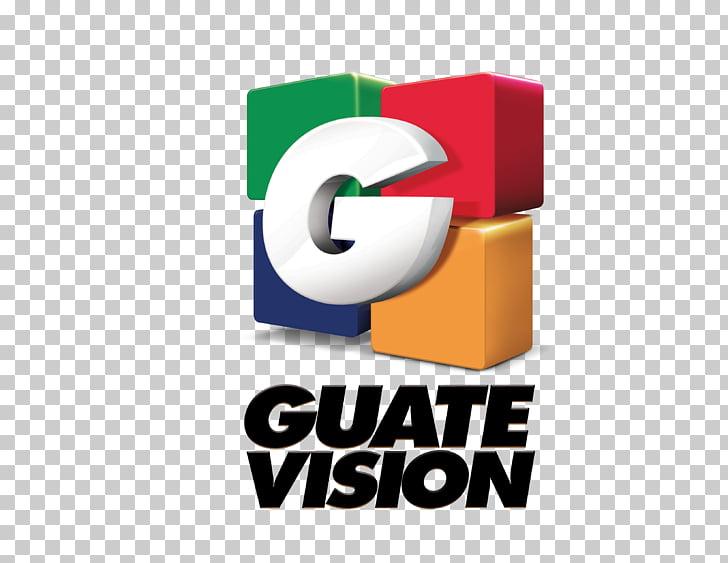 Guatevisión canal de televisión azteca guatemala canal.