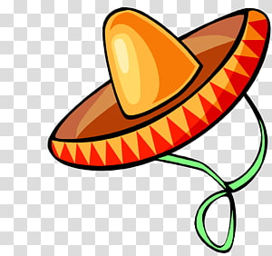 Azteca PNG clipart images free download.