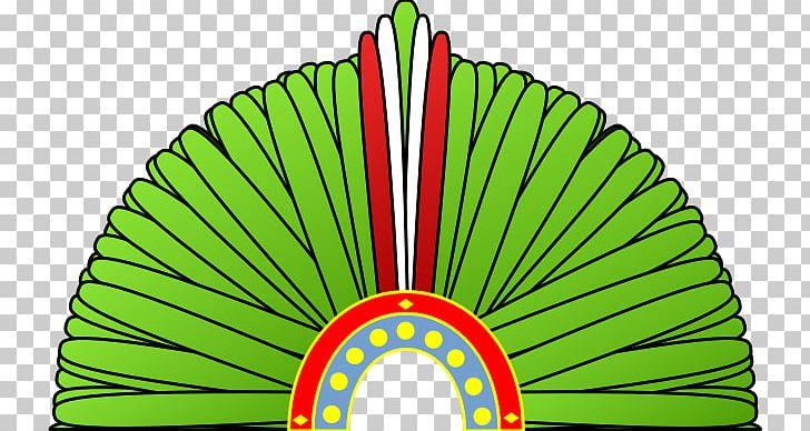 Aztec Empire Huey Tlatoani Crown PNG, Clipart, Aztec, Azteca.
