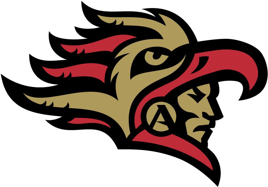 San Diego State Aztecs.
