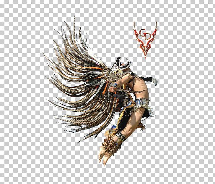 Aztec Warfare Aztlán Mexico Mexica PNG, Clipart, Ahuitzotl.