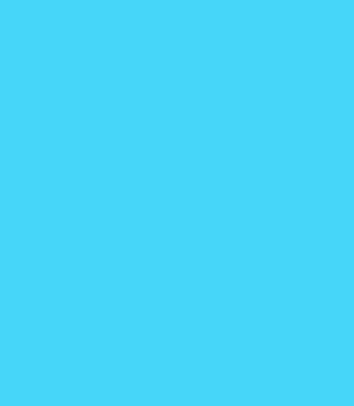 Degrade Azul Png Vector, Clipart, PSD.