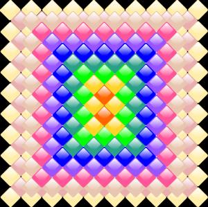 Azulejo Clip Art Download.