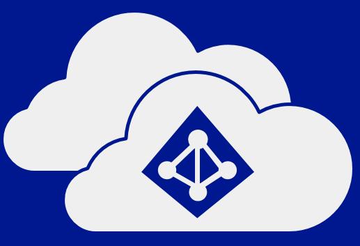 Azure AD Management in CSP.