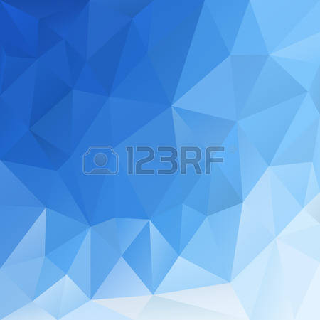 602 Azure Vector Background Stock Vector Illustration And Royalty.