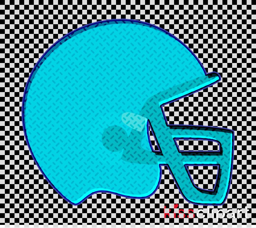 football icon hat icon head icon clipart.