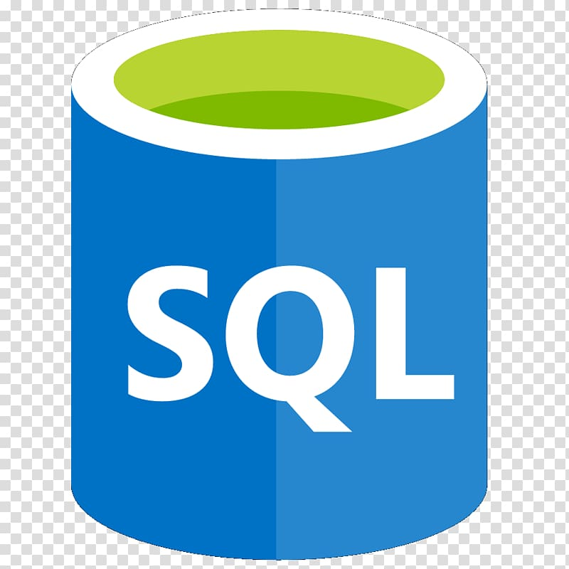 Microsoft SQL Server Microsoft Azure SQL Database, microsoft.