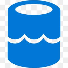 Azure Data Lake PNG and Azure Data Lake Transparent Clipart.