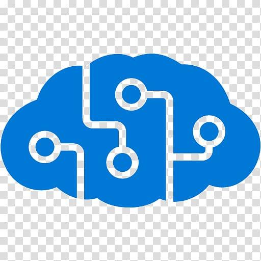 Microsoft Azure Application programming interface Microsoft.
