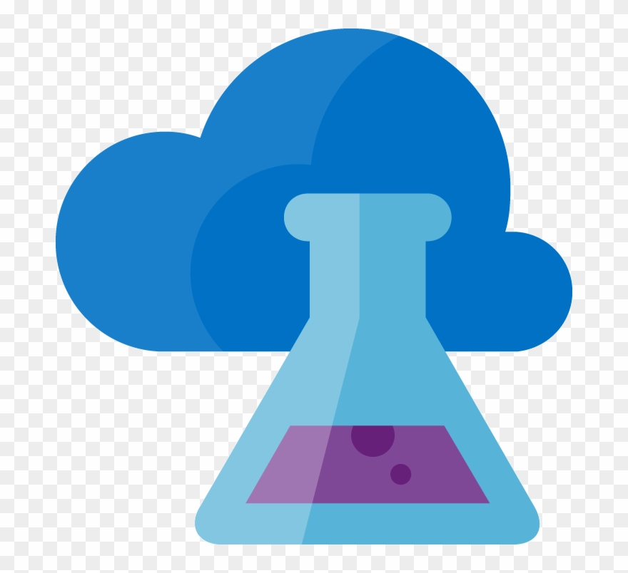 Create Azure Devops Ci/cd Pipeline Using Azure Devtest.