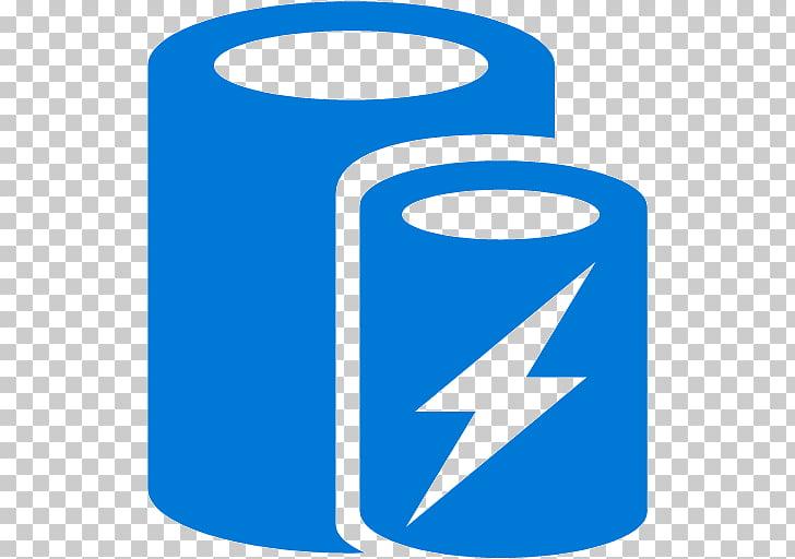 Redis Microsoft Azure Cache NoSQL Computer Icons, cloud.