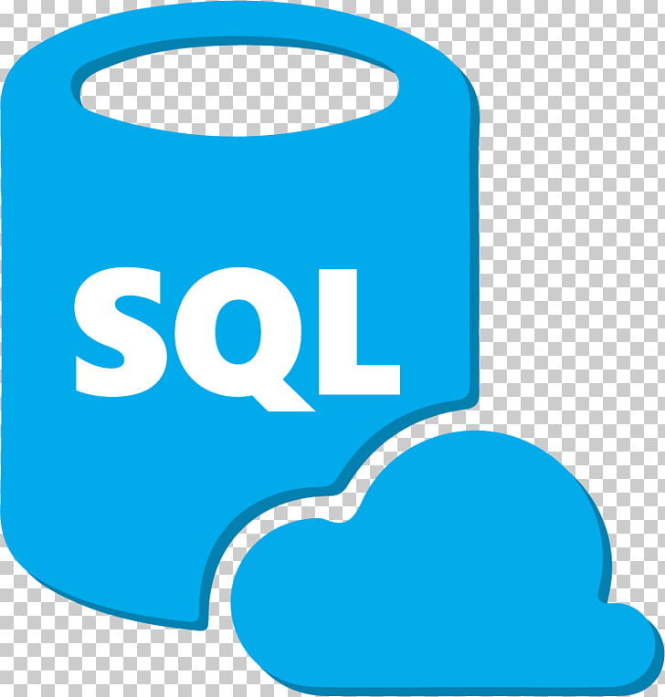 Microsoft Azure SQL Database Microsoft SQL Server, cloud.