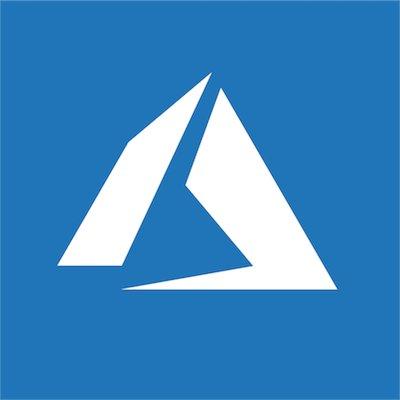 Microsoft Azure Declares Manifesto and Sports a New Logo.
