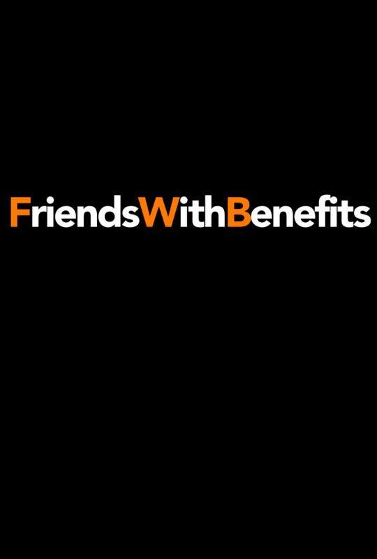 Meer dan 1000 ideeën over Friends With Benefits Trailer op.