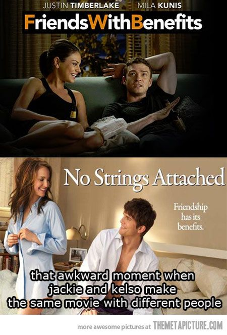 1000+ ideas about Friends With Benefits Trailer on Pinterest.
