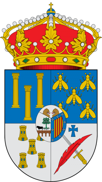 Category:Salamanca.