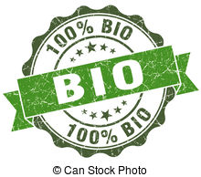 Bio seal Clipart and Stock Illustrations. 4,220 Bio seal vector.
