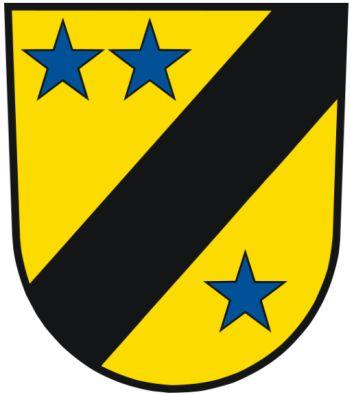 Büdingen (Merzig).