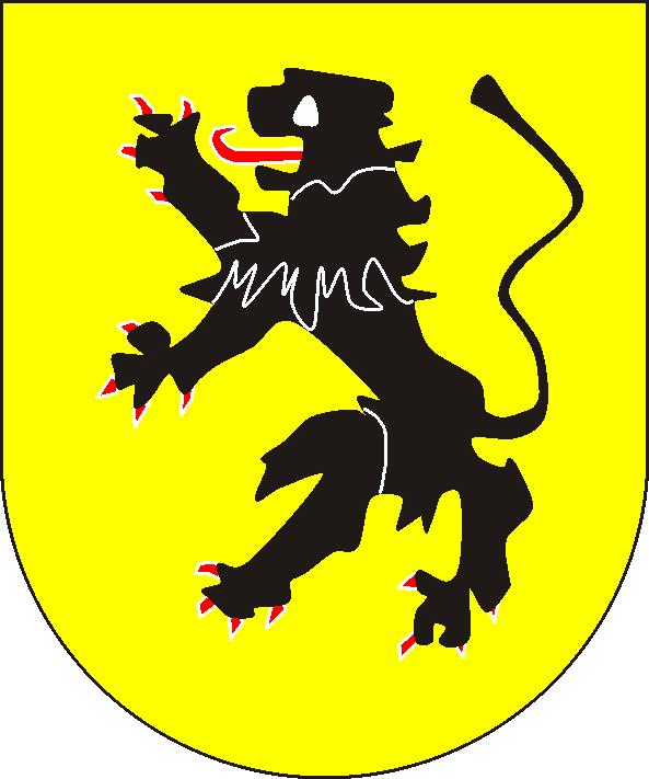 File:Büdingen.PNG.