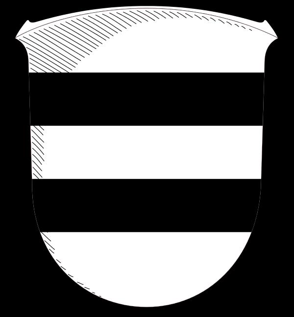 Ysenburg.