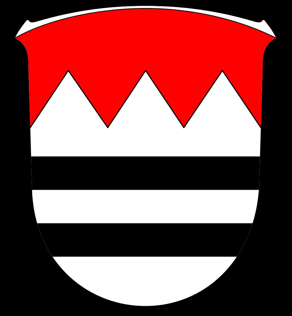 File:Wappen Eckartshausen (Büdingen).svg.