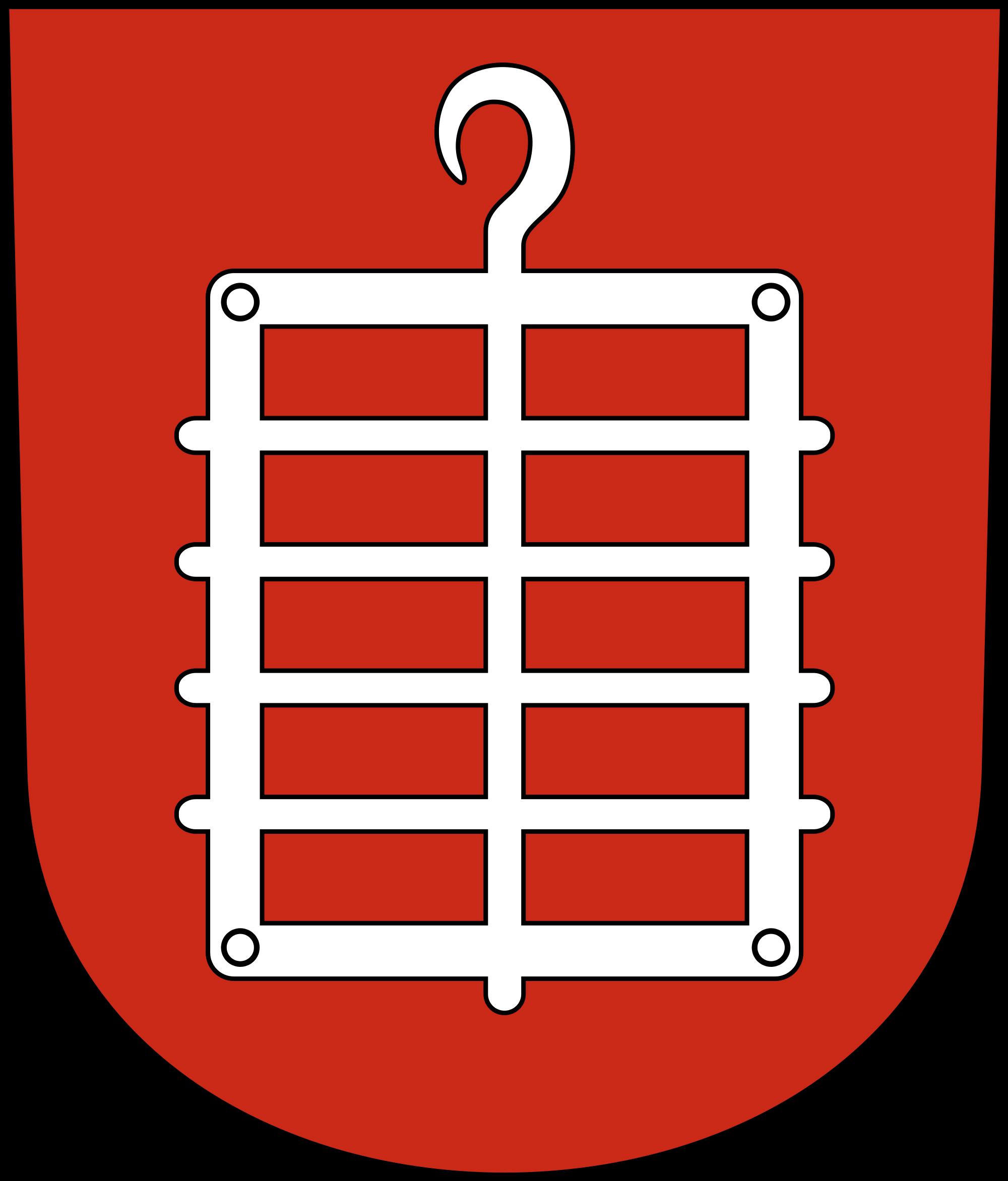 File:Bülach.