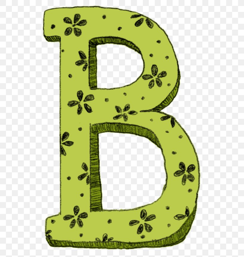 Alphabet Letter Clip Art, PNG, 579x865px, Alphabet, Alphabet.