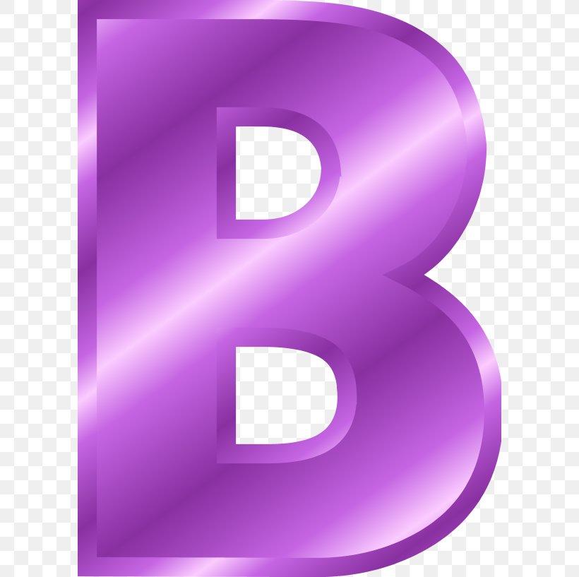 Alphabet Letter Clip Art, PNG, 600x817px, Letter, Alphabet.