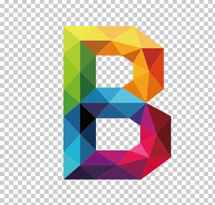 Letter B Typeface PNG, Clipart, Alphabet Letters, Color.