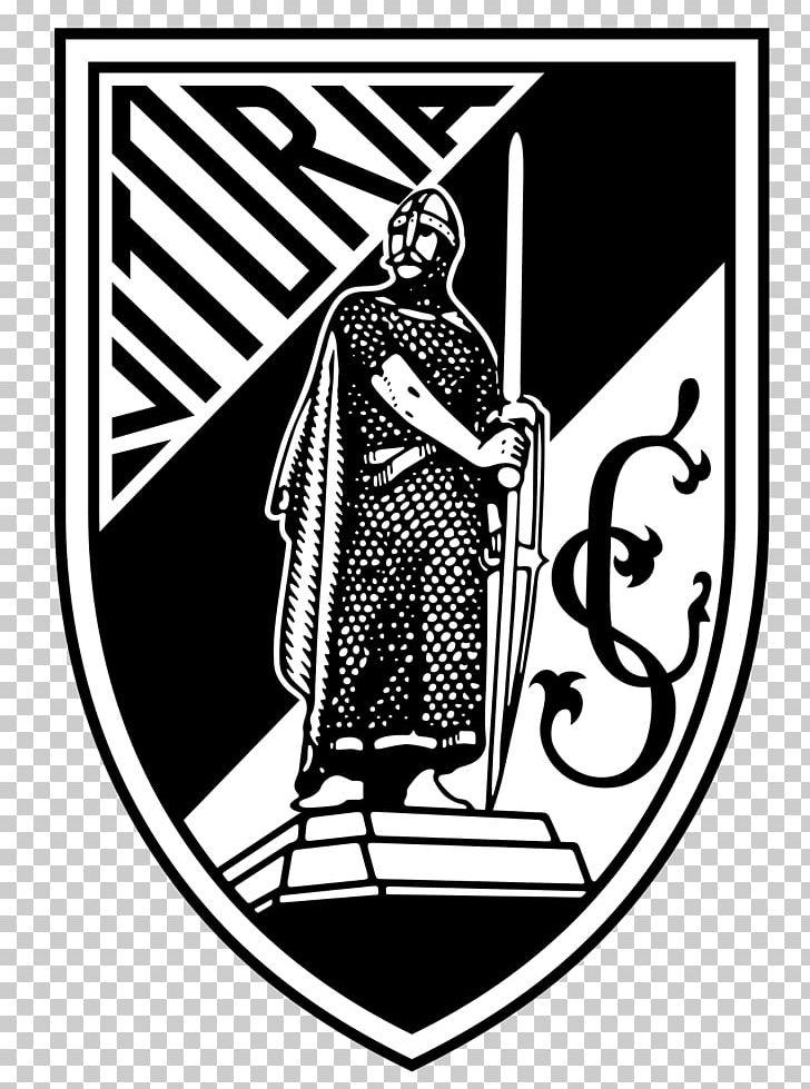 Vitória S.C. B Estádio D. Afonso Henriques Primeira Liga.