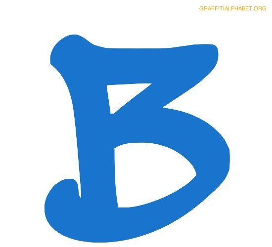 Free B, Download Free Clip Art, Free Clip Art on Clipart Library.