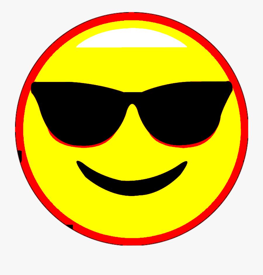 emoji #sunglasses #b #deepfry #deepfried #deepfriedmemes.