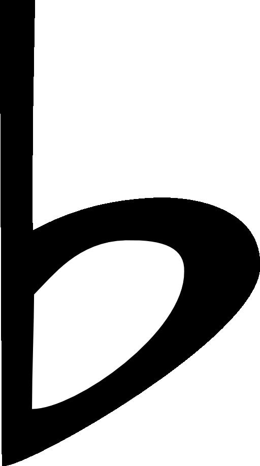 Music Flat Clipart.