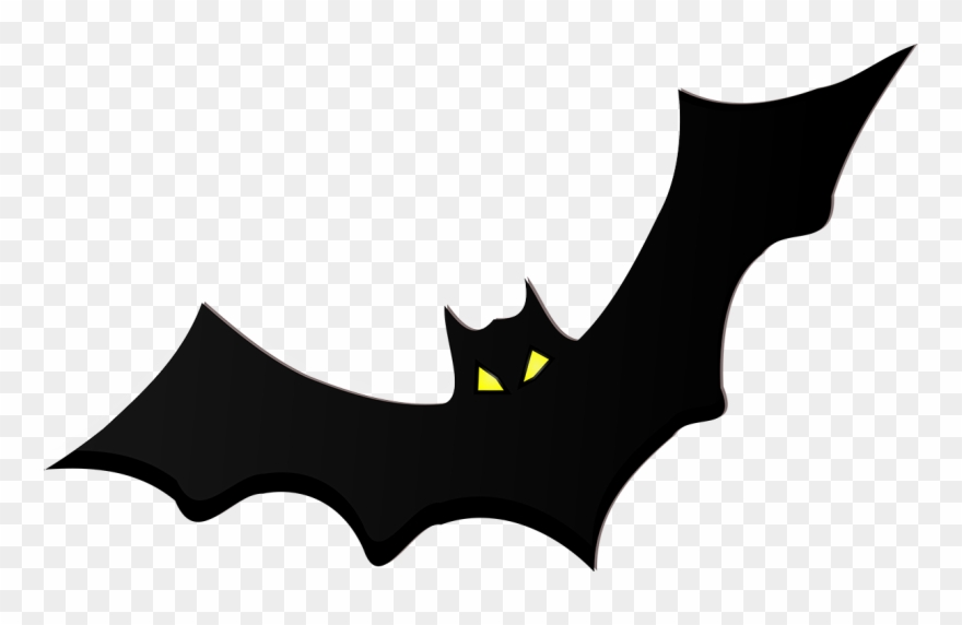 Black Bat Cliparts Free Download Clip Art On Clipart.
