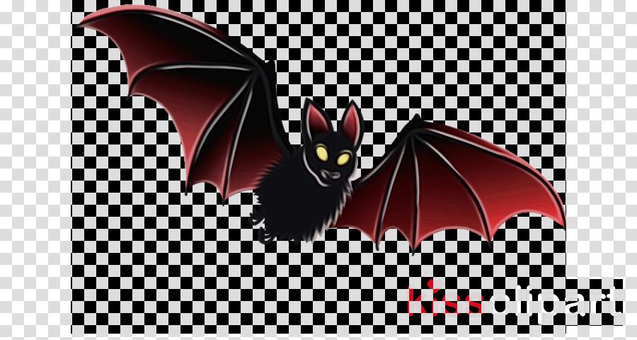 bat cartoon fictional character clip art vampire bat clipart.