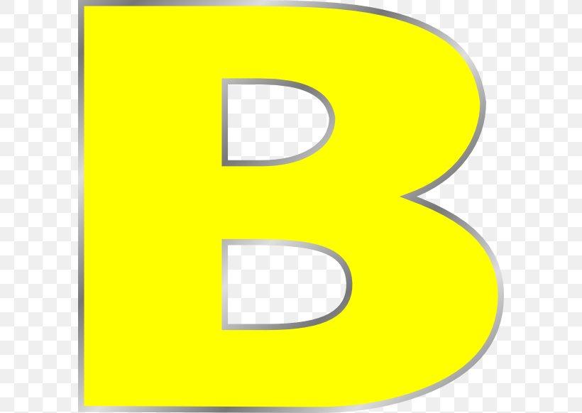 Letter B Clip Art, PNG, 600x582px, Letter, Alphabet, Area.