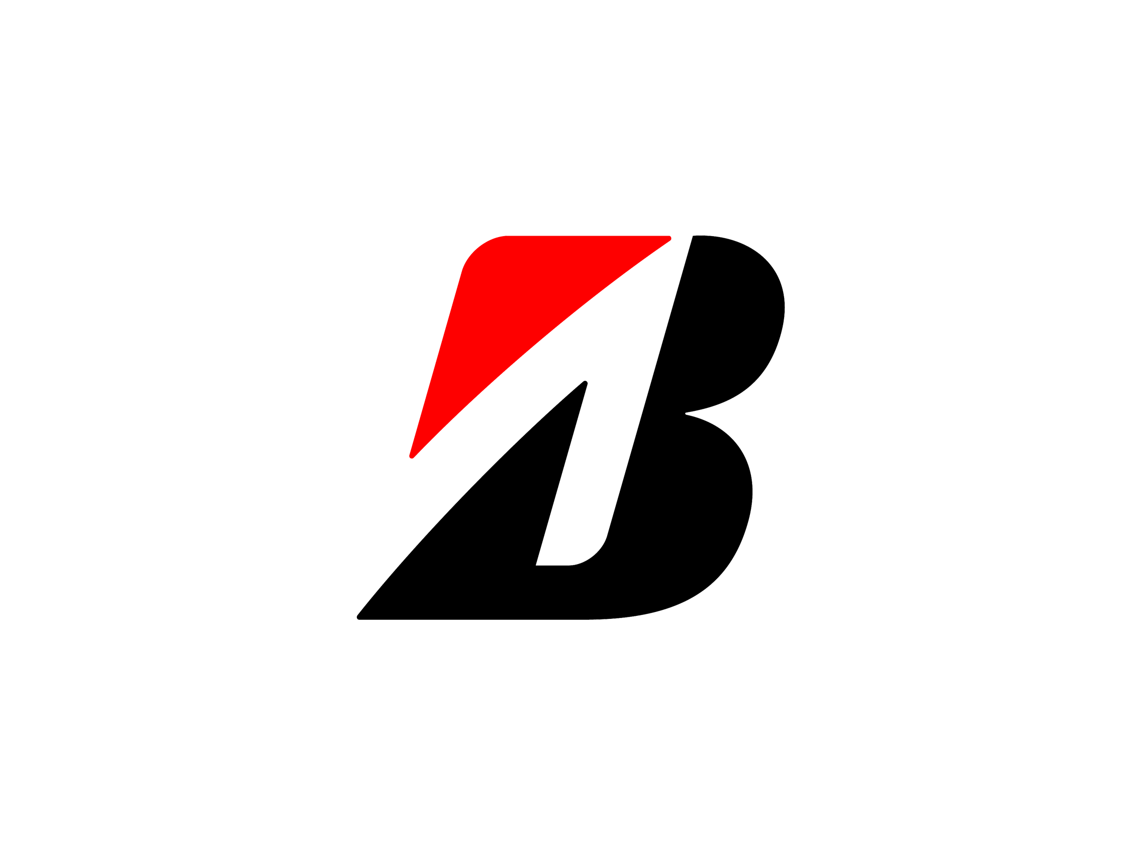 Image result for B logos.