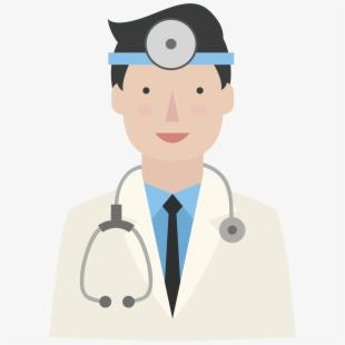 Bme Biomedical Engineering Symbol , Transparent Cartoon.