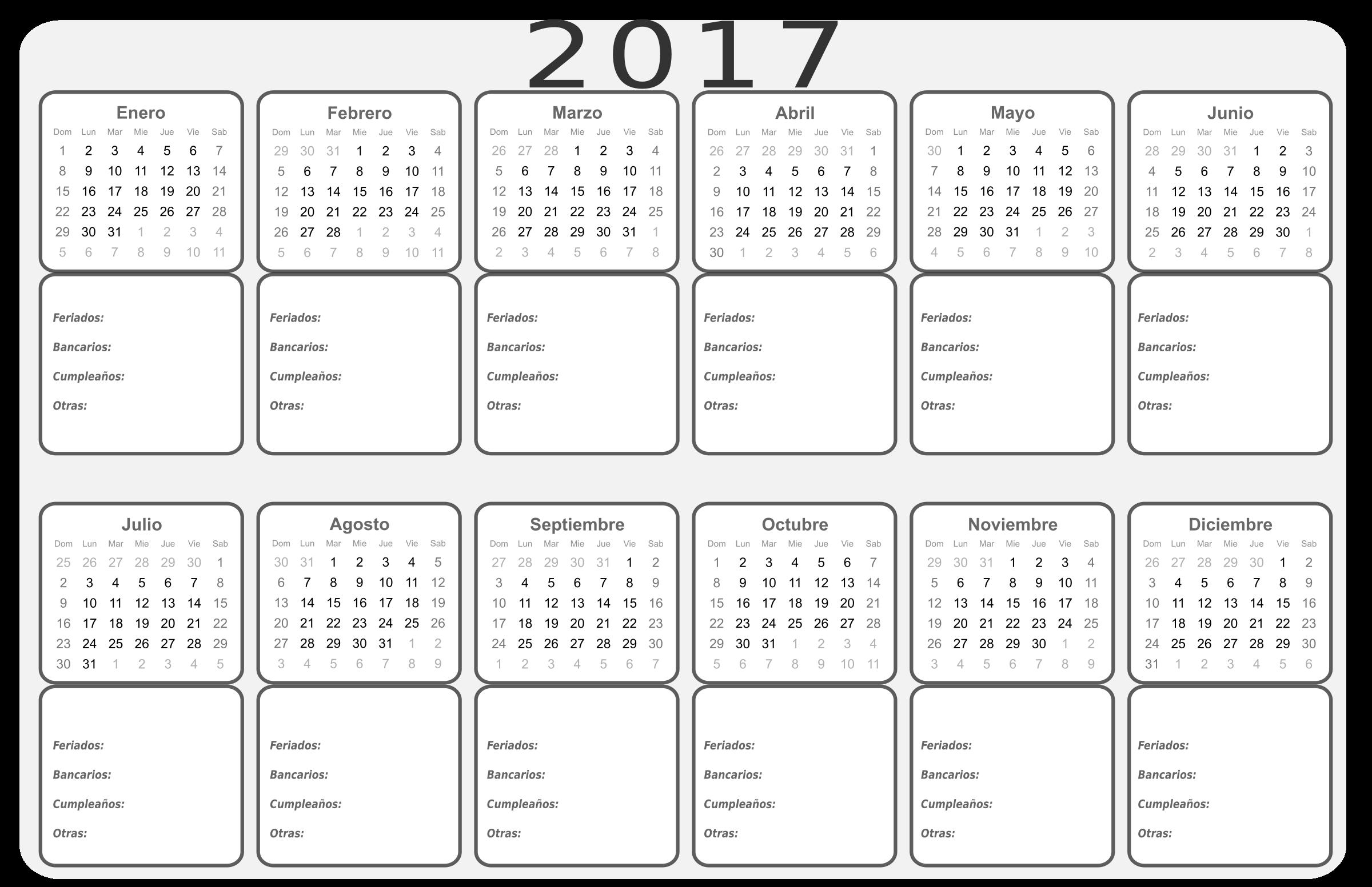 B n clipart clipground for Clipart calendario