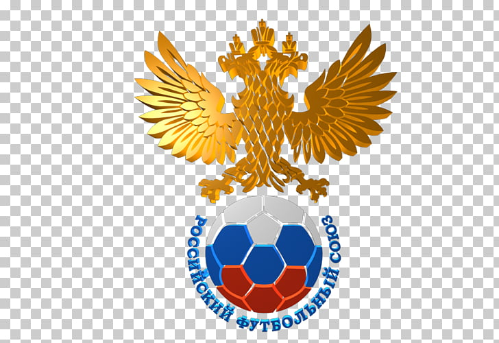 2018 FIFA World Cup Russia national football team Russia.