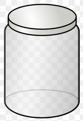 Mason Jar Clip Art Lid, PNG, 1360x1360px, Mason Jar.