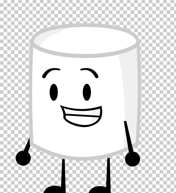 Marshmallow Drawing Food PNG, Clipart, Area, Black And White.