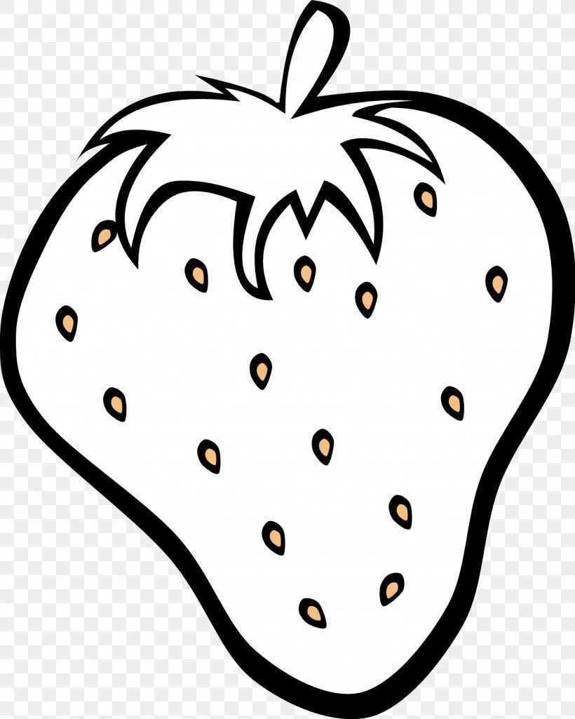 Fruit Black And White Clip Art, PNG, 1331x1665px, Fruit.